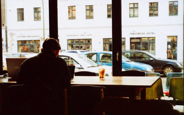 berlin-cafeholz