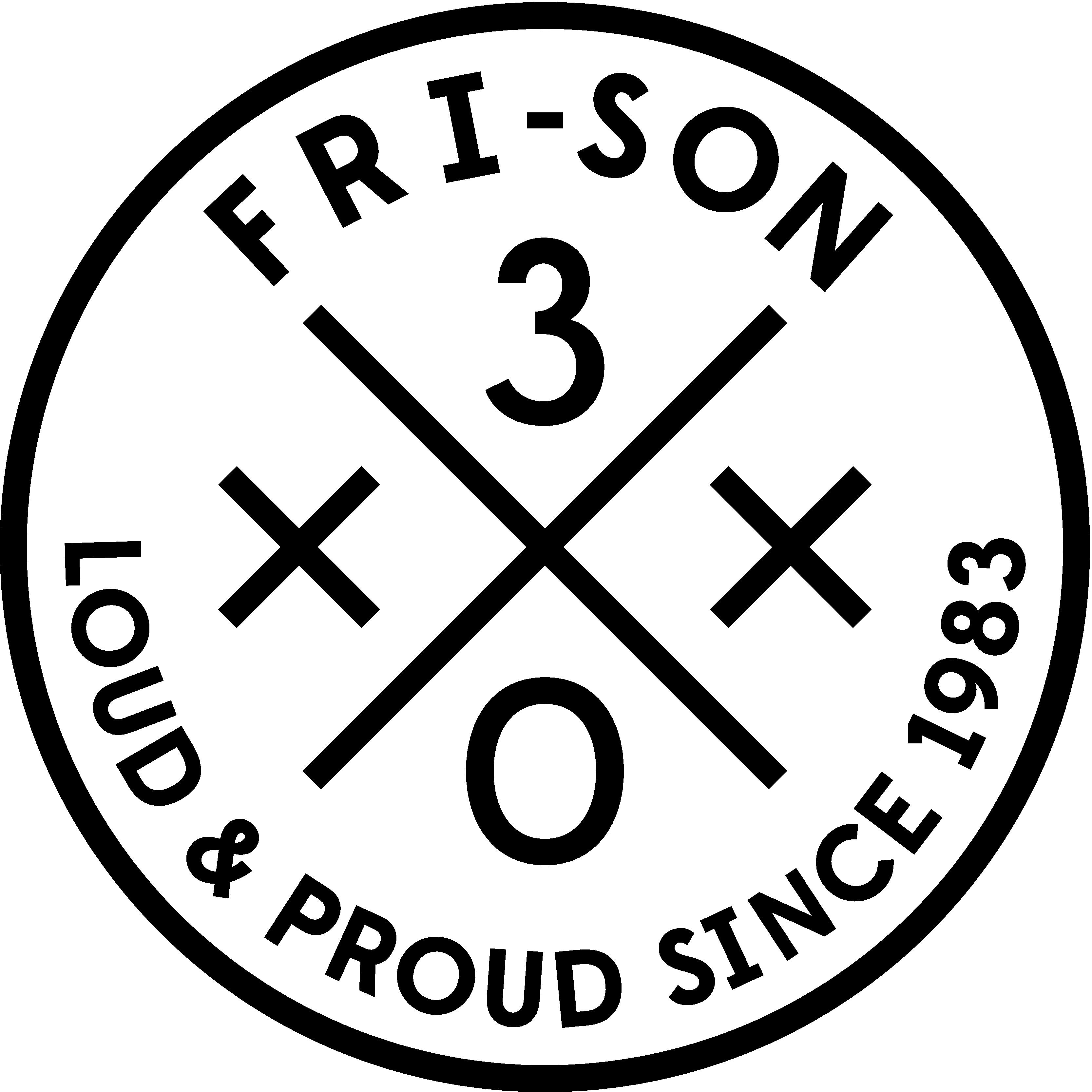 Logo-30ans_Fri-Son-abg